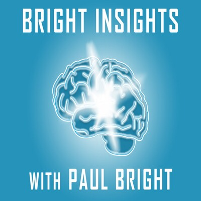 Bright Insights