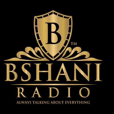 Bshani Radio