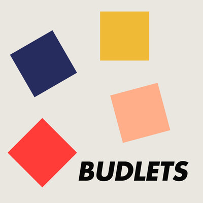 Budlets – Bud Caddell on Leadership, Culture, Org Design, and More