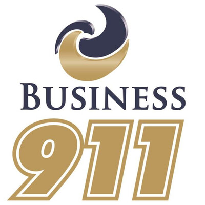 Business 911 - The business emergency call line