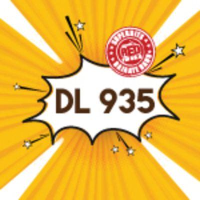 DL935
