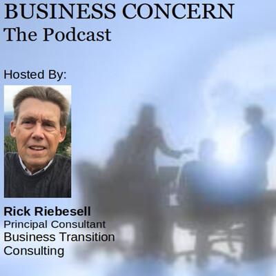 Business Concern