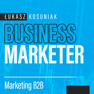 Business Marketer