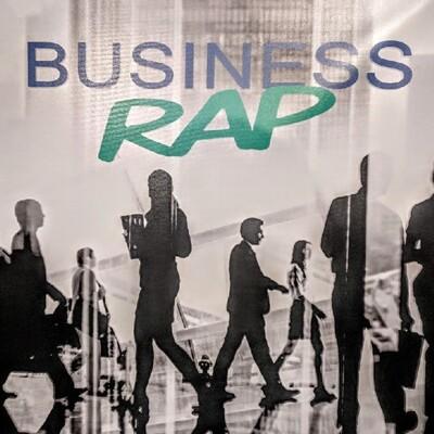 Business Rap