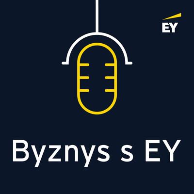 Petr Knap (EY) & Pavel Vránek (RENOCAR) vdiskuzním setkáníByznys sEY live
