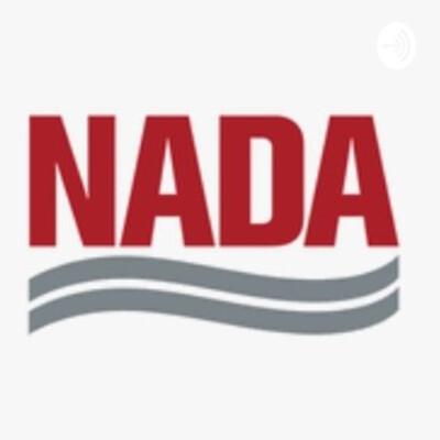 NADA Cast
