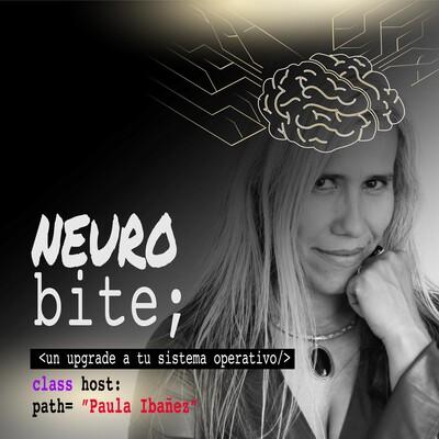 Neurobite; un upgrade a tu sistema operativo