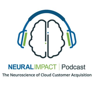 Neural Impact