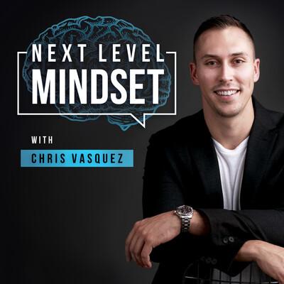 Next Level Mindset