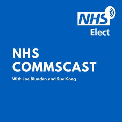 NHS Commscast
