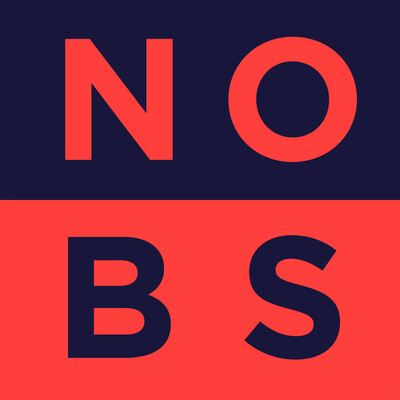 No BS: Authentic conversations about the world of work.