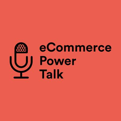 No Zebra eCommerce Power Talk