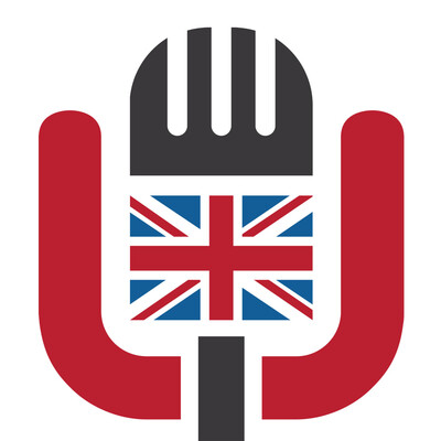 UK Podcasters | Podcasting : Internet Marketing : Social Media : Online Business