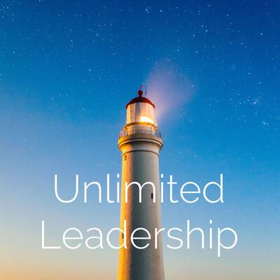 Unlimited Leadership