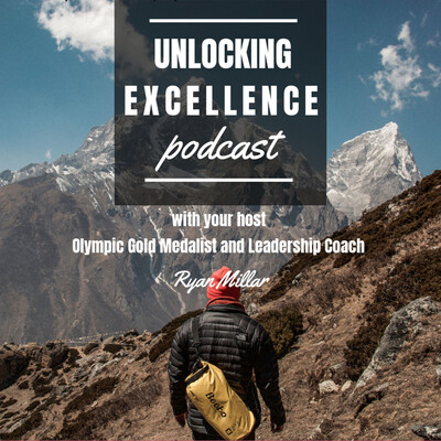 Unlocking Excellence