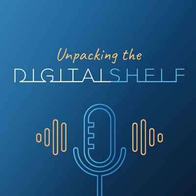 Unpacking the Digital Shelf