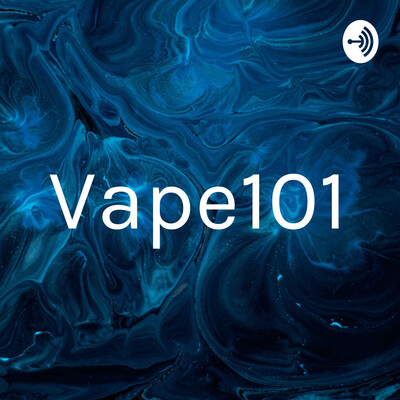 Vape101