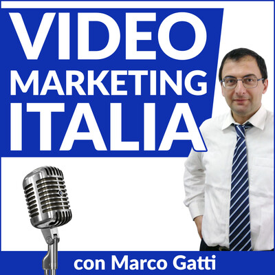 Video Marketing Italia