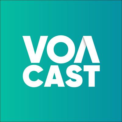 Voacast - Negócios Digitais e Liderança Empreendedora