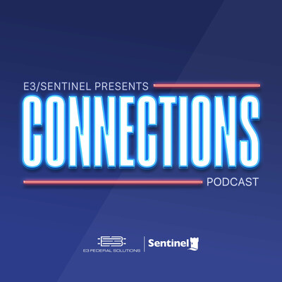 E3S Connections Podcast