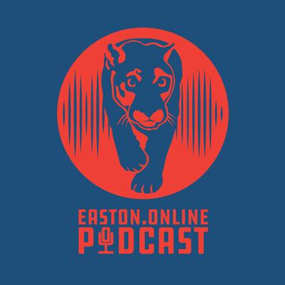 Easton Online Podcast