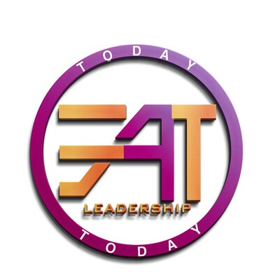 EAT Leadership Today Podcast