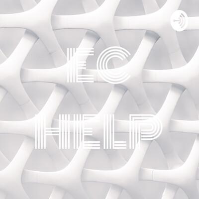 EC HELP