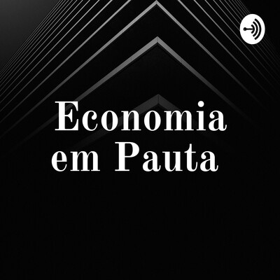 Economia em Pauta