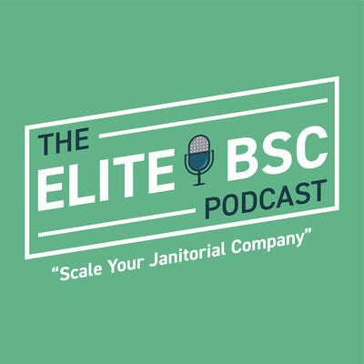 Elite BSC