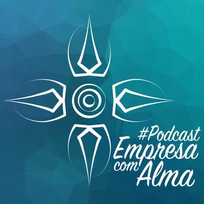 Empresa com Alma