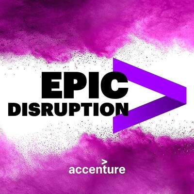 Epic Disruption