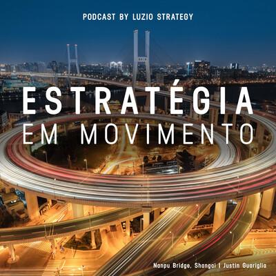 Estratégia em Movimento