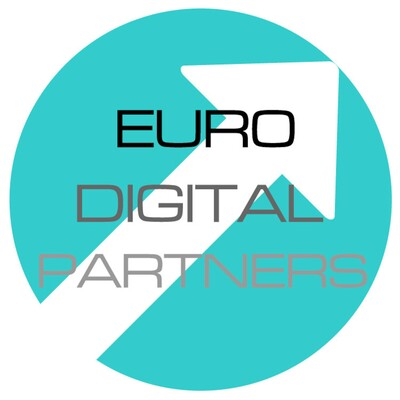 Euro Digital Partners Marketing Insights