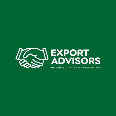 Export Advisors