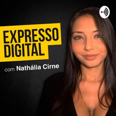 Expresso Digital