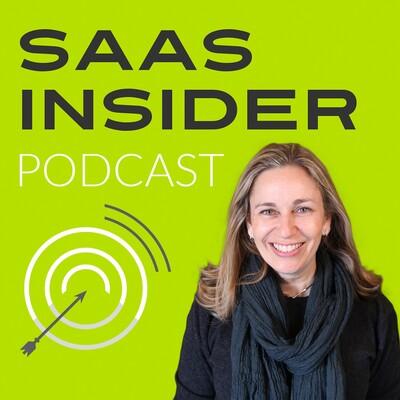 SaaS Insider