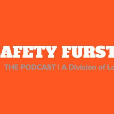 SafetyFurst