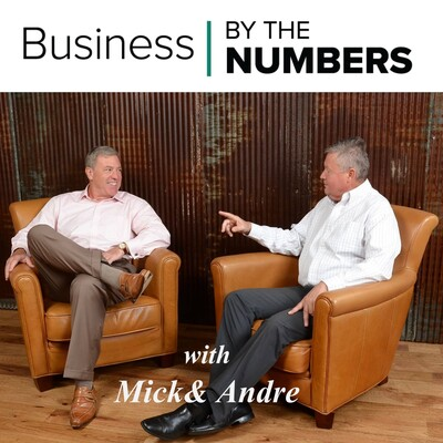 Science of Business Wealth