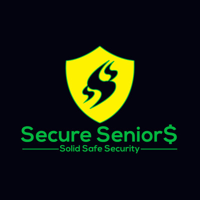 Secure Seniors