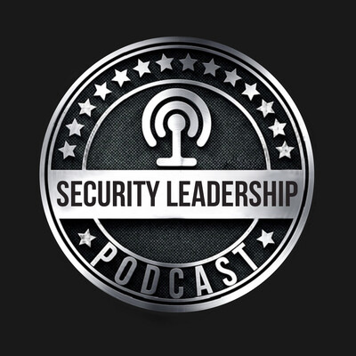 Security Leadership Podcast