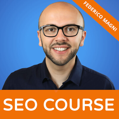 SEO Training Course 2020