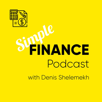 Simple Finance Podcast
