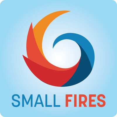 Small Fires podcast