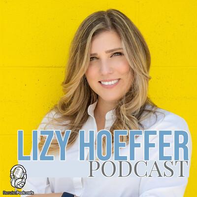 Smart Sense Podcast w/ Lizy Hoeffer Irvine