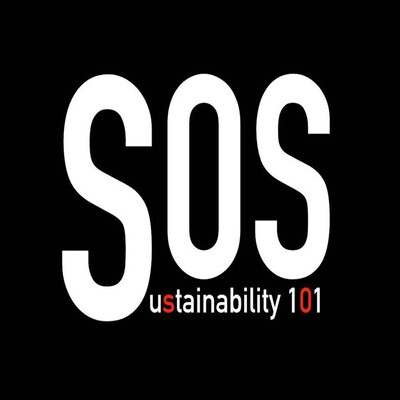 SOS Sustainability 101