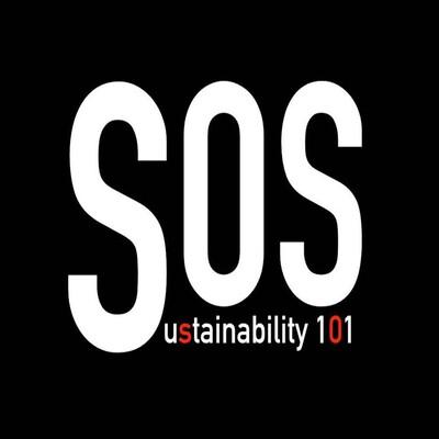 SOS Sustainability 101