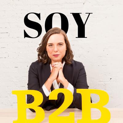 Soy B2B