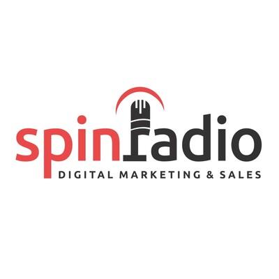 SpinRadio