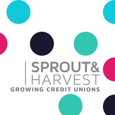Sprout & Harvest - Growing Credit Unions