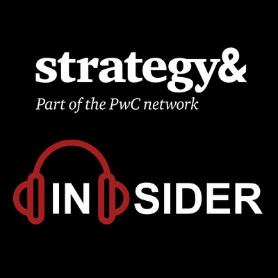 Strategy& Insider